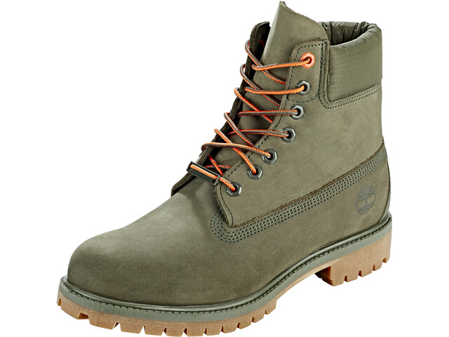 low priced 47fb6 17100 Timberland Premium Boots 6